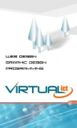 Virtual ICT